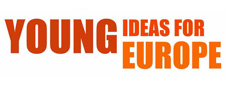 Young Ideas for Europe